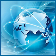 Myeza Network