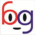 Biliguru icon