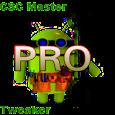 Samsung CSC Master+Tweaker Pro