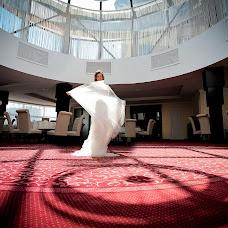 Wedding photographer Irina Kolychenkova (rinafoto). Photo of 20.02.2017