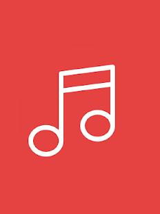 Mp3 Music Download - Music & Audio app for Android - AppLeaks