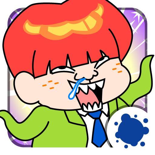 ZzangFunnyComics5 (app)