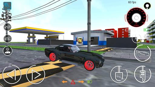 Rebaixados Elite Brasil Clu00e1ssicos apktram screenshots 4
