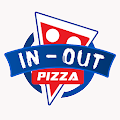 In-Out-Pizza