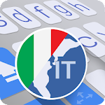 ai.type Italian Dictionary 5.0.3