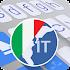 ai.type Italian Dictionary