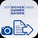 RundumGesund-App der VKB icon
