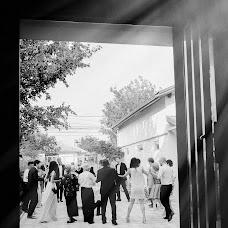 Wedding photographer iulian buica (buica). Photo of 12.09.2014