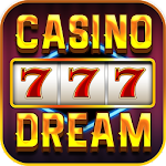 Casino Dream: Free Vegas Slots apk
