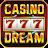 Casino Dream: Free Vegas Slots 1.3.2 Apk
