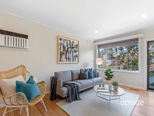 Photo of property at 3/228 Balcombe Road, Mentone 3194