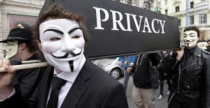 la-privacidad-en-la-web