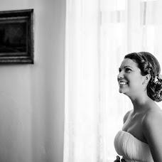 Wedding photographer Radim Hájek (RadimHajek). Photo of 16.01.2016