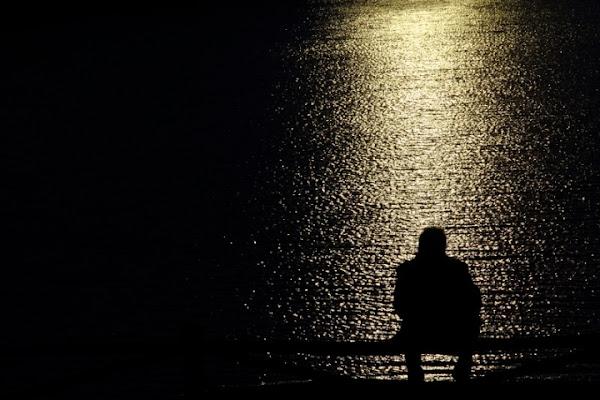 Silenzio!! di lorespo