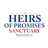 Heirs of Promises Sanctuary