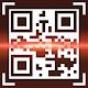 QR Scanner & Barcode Scanner & qr code reader (app)