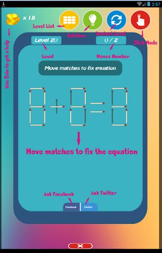 Game Matematika Anak Free