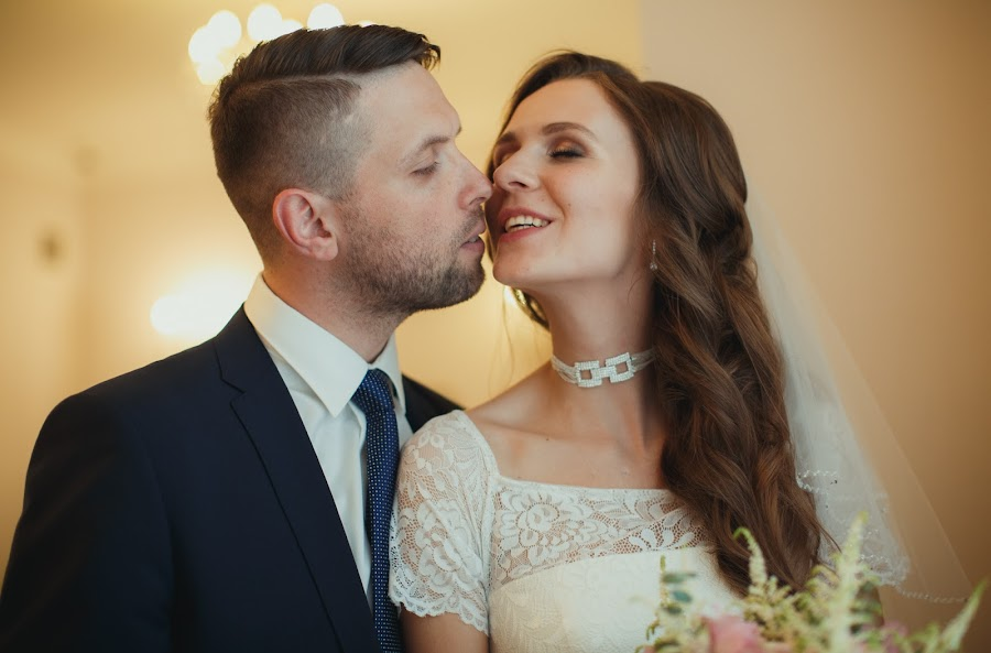 Wedding photographer Aleksandr Pavlov (aleksandrpavlov). Photo of 17.08.2017