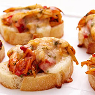 10 best vegetable canape recipes for Canape bread tubes