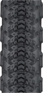 Teravail Sparwood 29 x 2.2 Tire, Durable alternate image 0