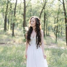 Wedding photographer Timur Osipov (timurosipov). Photo of 10.07.2015