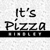 It's Pizza Hindley Green