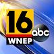 Newswatch 16 WNEP Download on Windows