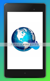 Download WTMC For PC Windows and Mac apk screenshot 7