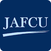 JAFCU Mobile Banking