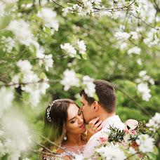 Wedding photographer Margarita Biryukova (MSugar). Photo of 30.06.2017