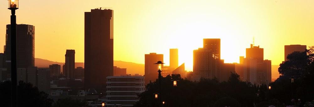 Die stad Tshwane vryf beweer dat die nooddienste-baas sy kwalifikasies vervals het - TimesLIVE
