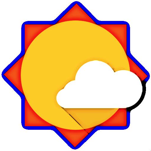 Chronus: Draft icon set file APK Free for PC, smart TV Download