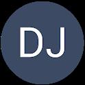 Diwansons Jewellers Pvt Ltd icon