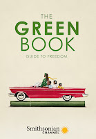 Deals on The Green Book: Guide to Freedom Documentary HD Digital