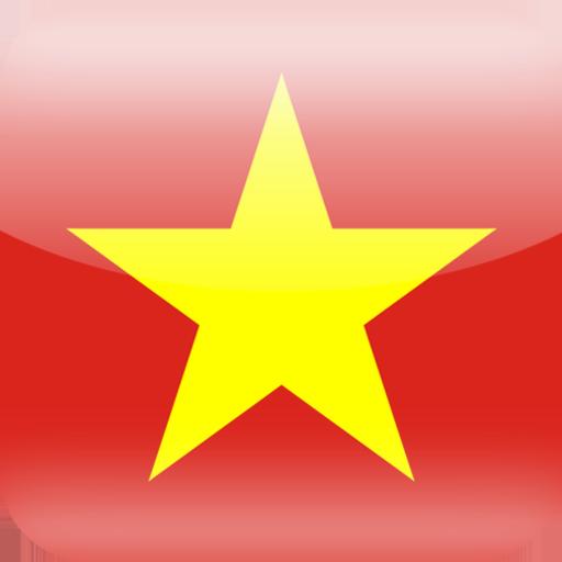 ベトナム観光ナビ 旅遊 App LOGO-APP試玩