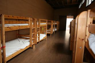 Photo: Dormitorios