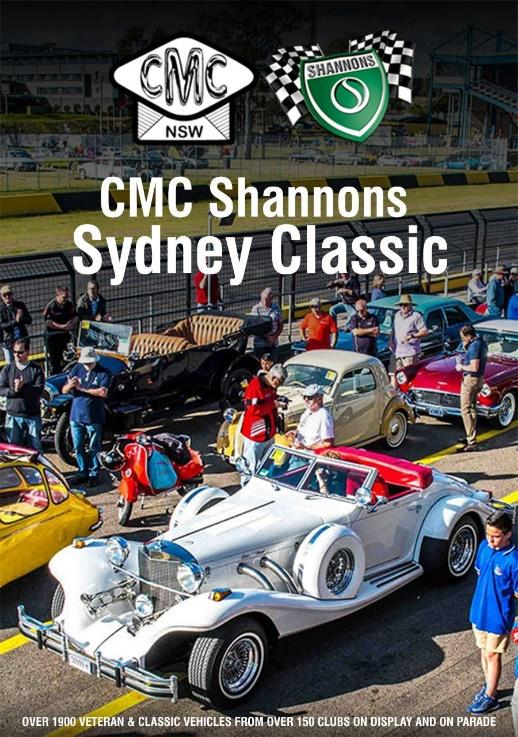 C:\Users\Lorraine\OneDrive\Pictures\cmc-shannons-sydney-classic.jpg