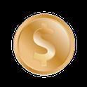 Atracción del Dinero icon