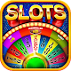 Lucky Vegas Casino - Slots Game for PC-Windows 7,8,10 and Mac