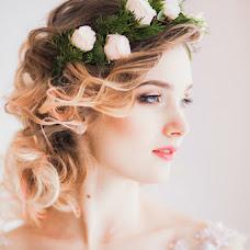 Wedding photographer Andrey Alekseenko (Oleandr). Photo of 29.01.2016