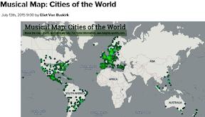 https://eliotvb.cartodb.com/viz/971d1556-0959-11e5-b1a4-0e9d821ea90d/embed_map