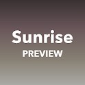 My Sunrise Preview icon