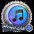 رنات ونغمات دينية رائعة للهاتف بدون انترنت file APK for Gaming PC/PS3/PS4 Smart TV