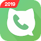 TouchCall - Free Global Call & VoIP & WiFi Calling