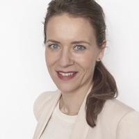 Emmy Hendrikx van Personne