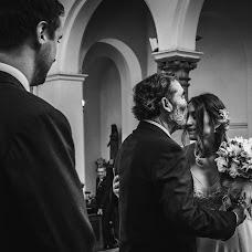 Wedding photographer Alvaro Tejeda (tejeda). Photo of 15.02.2018