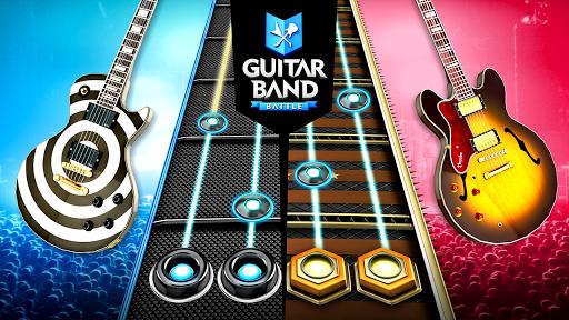download guitar hero songs free