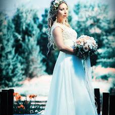Wedding photographer Anton Malyuchenko (Antonmaliu4enko). Photo of 15.02.2018
