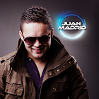 DJ Juan Madrid icon