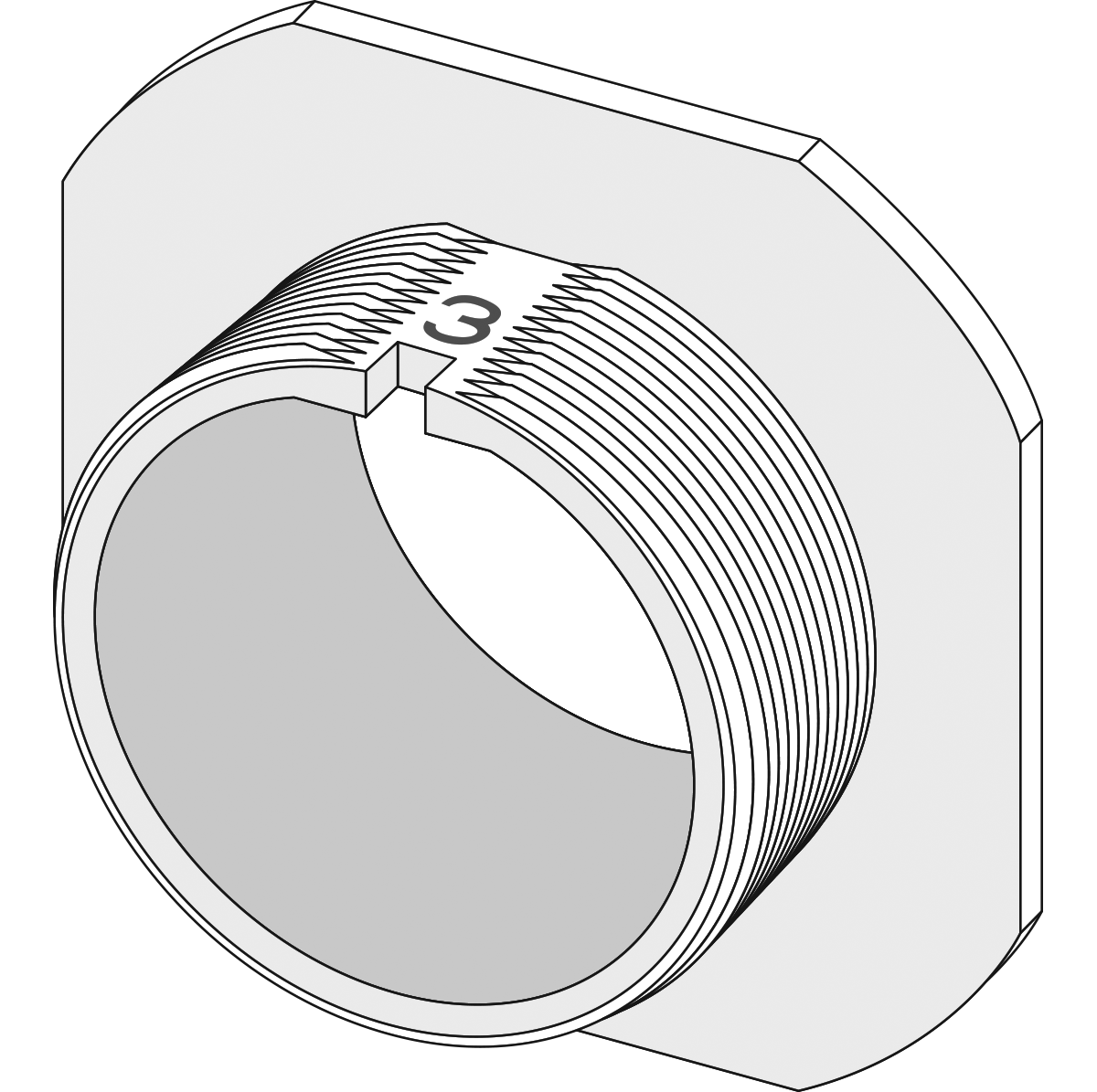 3-flange-and-thread-mount.png